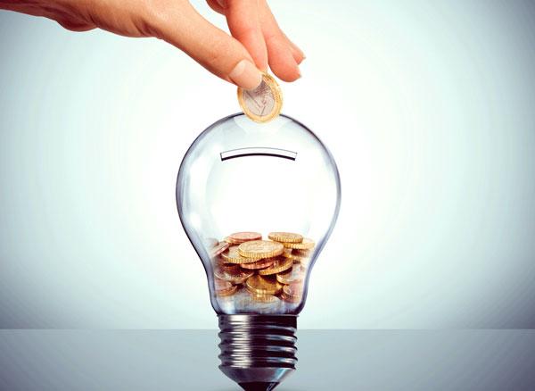 Energy trading management system